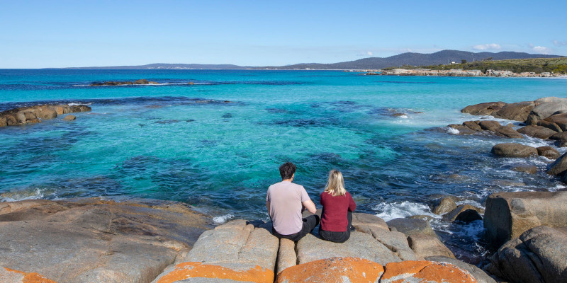 Bay of Fires TourismAU 654818 19 v3