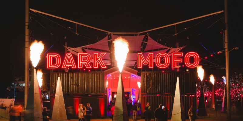 Dark Mofo Winter Feast  TourismTAS 131201 56 v2